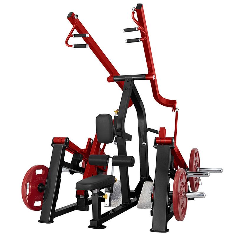 健身器材 家用椭圆机 艾威家用椭圆机 >be7110 轻商用椭圆磁控车
